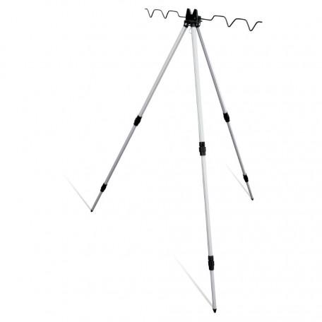 Подставка Lineaeffe Tripod фидерная (80 см)
