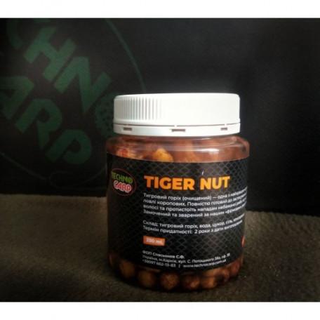Тигровый орех ТехноКарп Tiger Nut (0.33л)