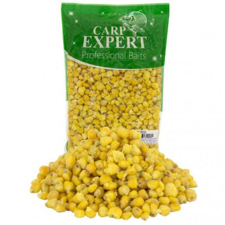 Кукуруза Carp Expert Honey (1кг)
