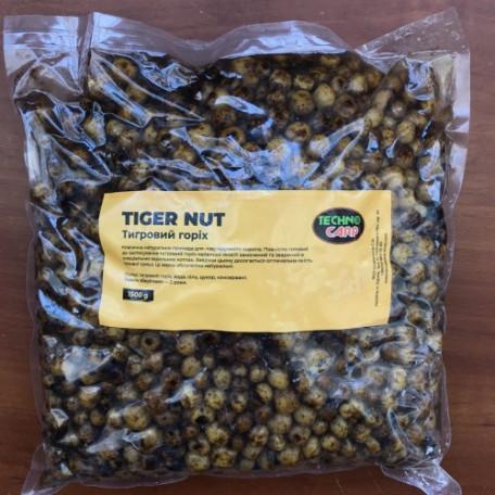 Тигровый орех ТехноКарп Tiger Nut (1.5кг)