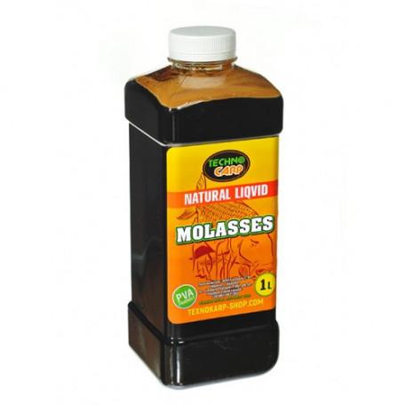 Ликвид ТехноКарп Molasses (Меласса) 1000мл