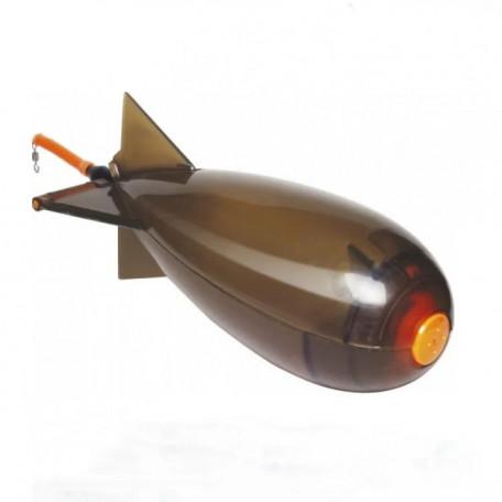 Ракета для прикормки Bait-Bomb