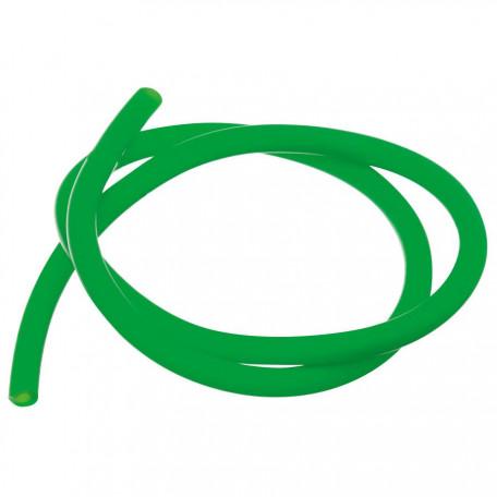 Запасная резина для рогатки Flagman Ø–7мм, 60см, made In Italy