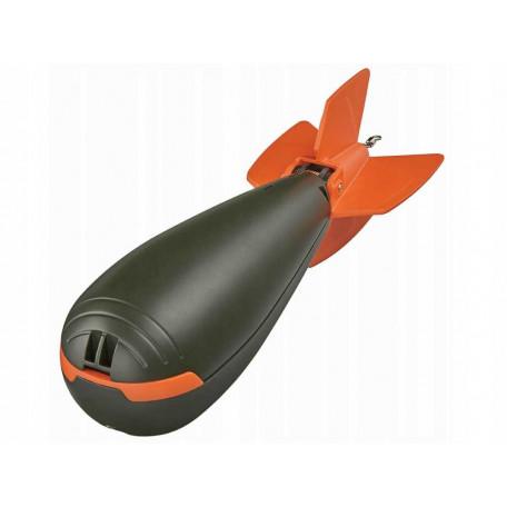 Ракета Prologic Airbomb Shotgun Baiting L