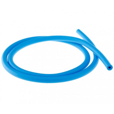 Запасная резинка для рогатки Stonfo 6мм, 3мм