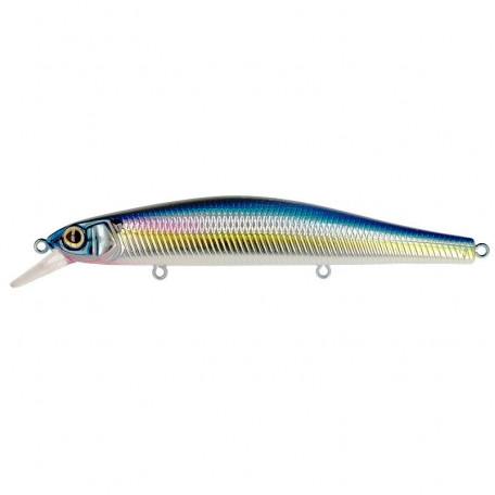 Воблер Strike Pro Montero 90SP 90мм 889