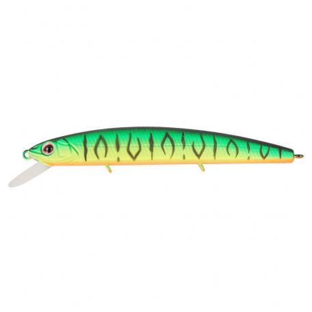Воблер Strike Pro Montero 90SP 90мм GC01S