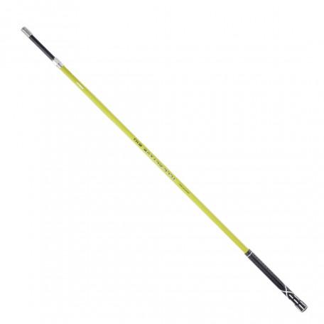 Ручка для подсака Kalipso Tele Active handle 2.1м