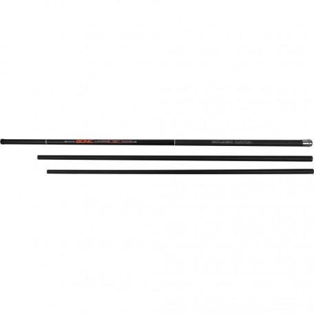 Ручка для подсака GC Bionic 3.0м
