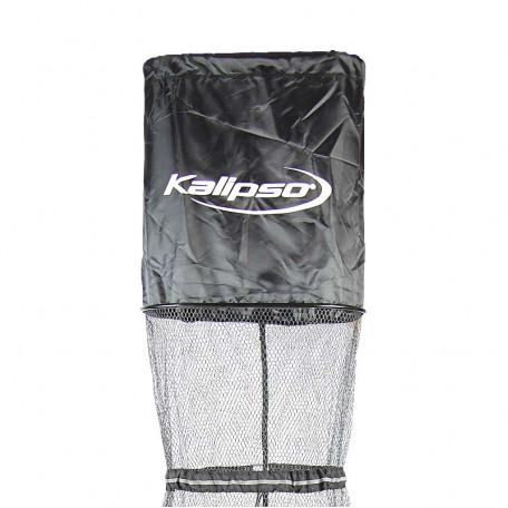 Садок Kalipso квадратный 2.0м