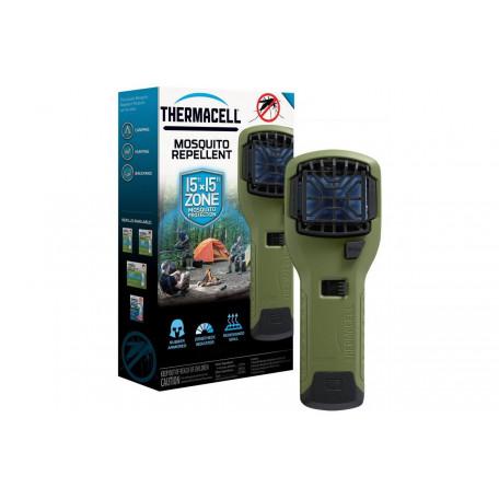 Устройство от комаров Thermacell MR-300G olive