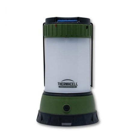 Фонарь антимоскитный Thermacell MR-CLC Scout 220 lm