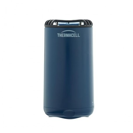 Устройство от комаров Thermacell Patio Shield Mosquito Repeller MR-PS Navy