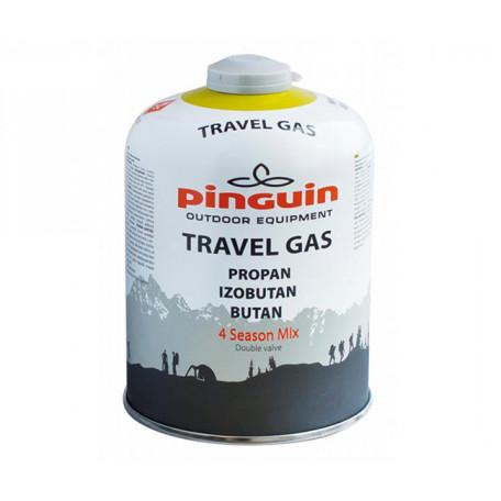 Газовый баллон Pinguin 450г