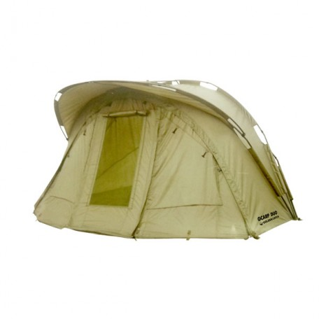 Палатка Golden Catch GCarp Duo (двухместная)