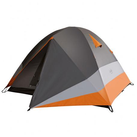 Палатка Norfin Begna 2 Alu (двухместная)