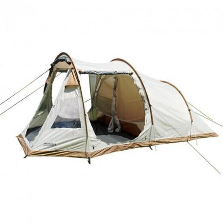 Палатка Golden Catch Casablanca (четырехместная)