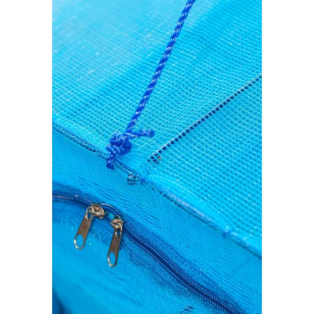 Сушилка для рыбы Kalipso 35×35×65 см