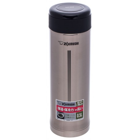 Термочашка ZOJIRUSHI SM-AFE50XA 0.5л