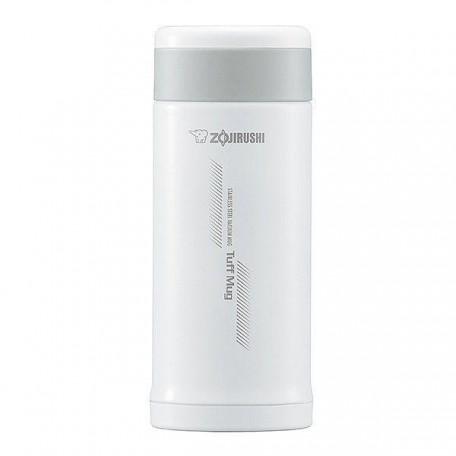 Термочашка ZOJIRUSHI SM-AFE35WB 0.35л