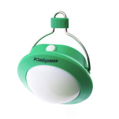 Фонарь Kalipso Camping Lamp CLB1 W/R
