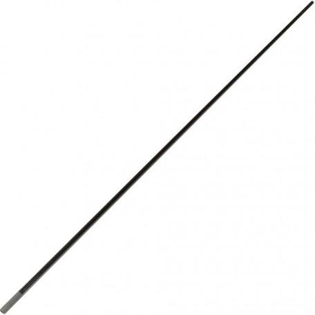 Колено для удилища Globe New Hunter 2-е 75см Ø5.5–8.5 мм