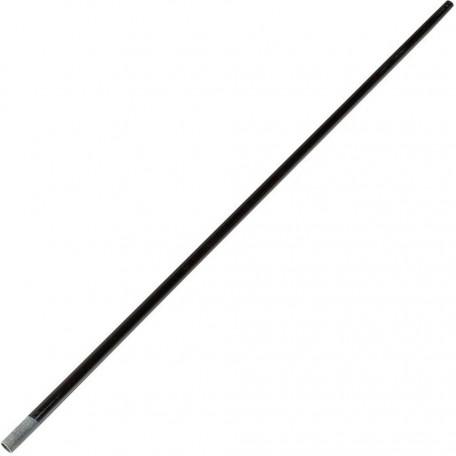 Колено для удилища Globe New Hunter 3-е 101см Ø9.2–13.5 мм