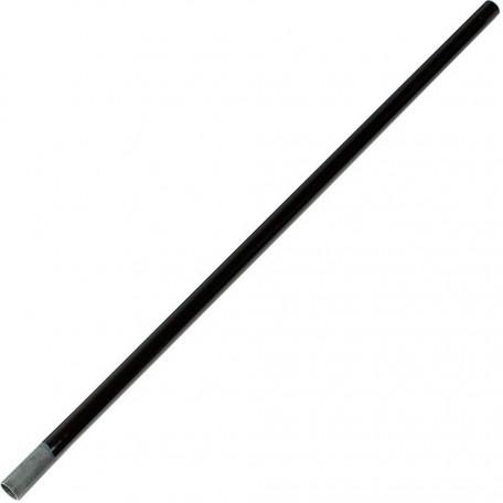 Колено для удилища Globe New Hunter 5-е 109см Ø19.0–20.0 мм