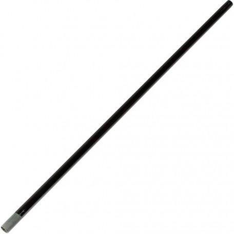 Колено для удилища Globe New Hunter 4-е 109см Ø14.0–18.0 мм