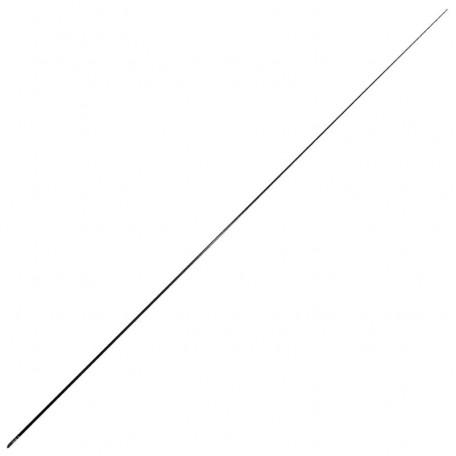 Вершинка к удилищу Kalipso 1.0м Ø1.25–4.5мм