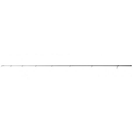 Первое колено Golden Catch Vertais VRS-732ULT 2.21м 1.5-8г