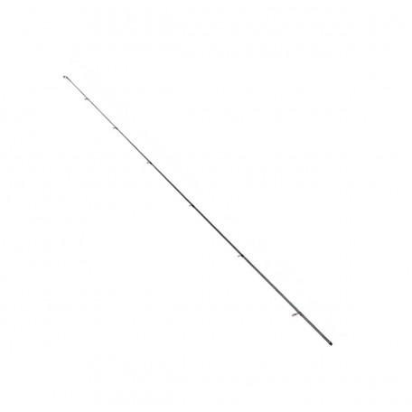 Первое колено Golden Catch Mirrox MRS-702M 2.13m 6-25g