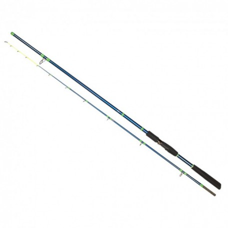 Спиннинг Golden Catch Armatur Spin (2.1m 100-250g)