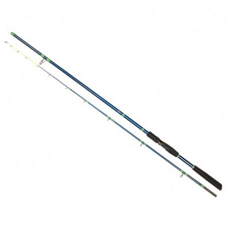 Спиннинг Golden Catch Armatur Spin (2.1m 100-250g)