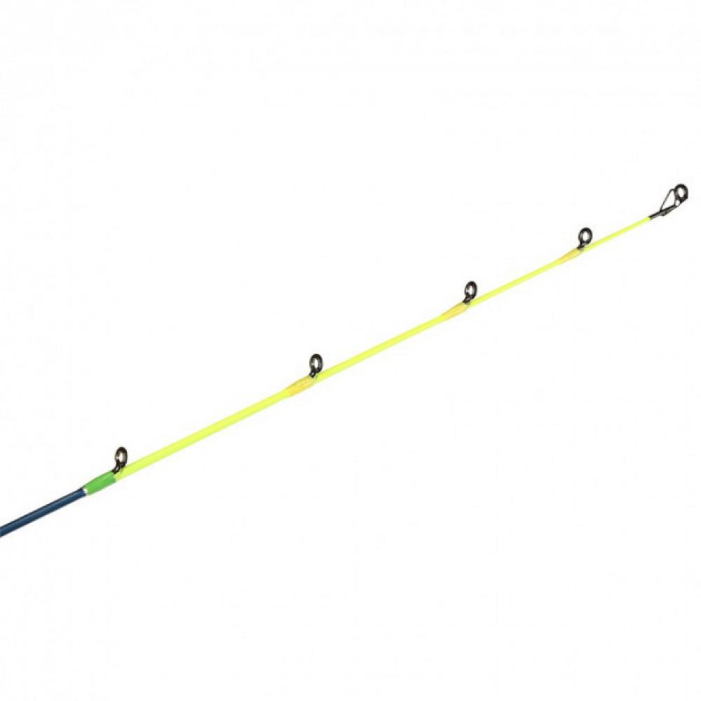 Спиннинг Golden Catch Armatur Spin (2.4m 100-250g)