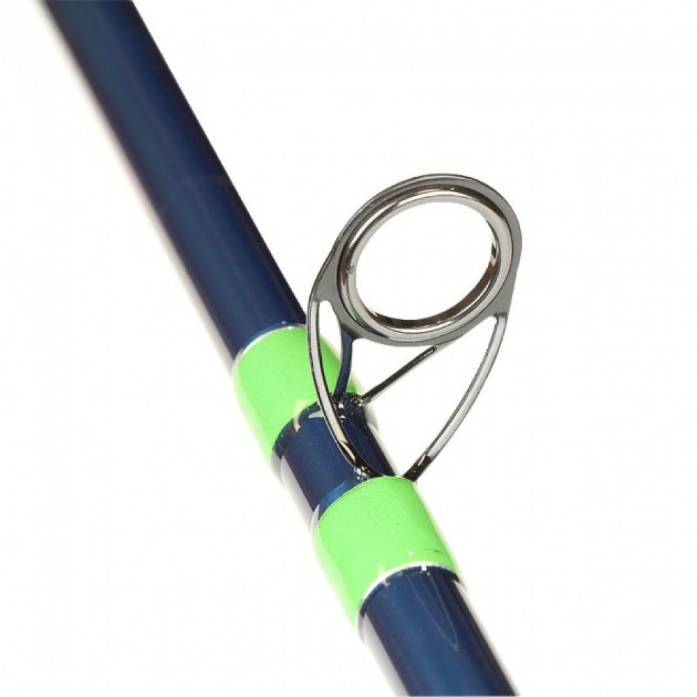 Спиннинг Golden Catch Armatur Spin (3.00m 100-250g)