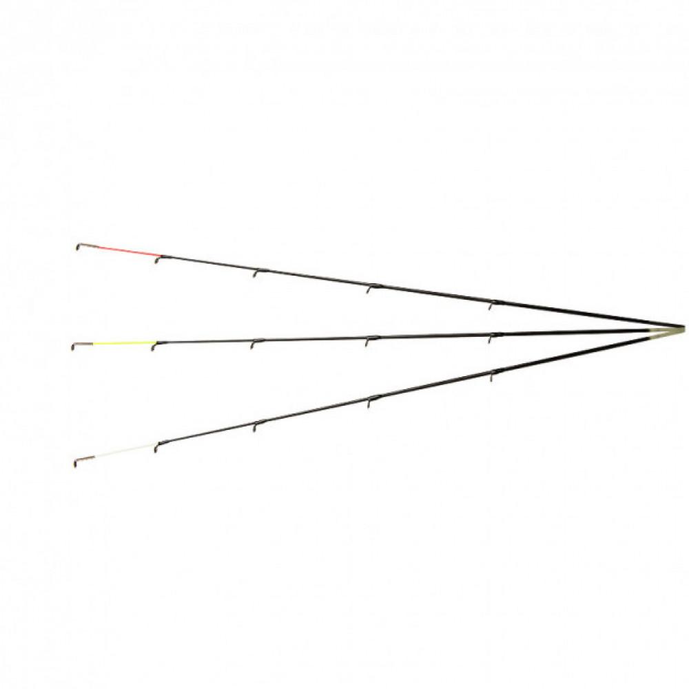 Спиннинг Golden Catch Bionic Feeder (3.3m 120g)