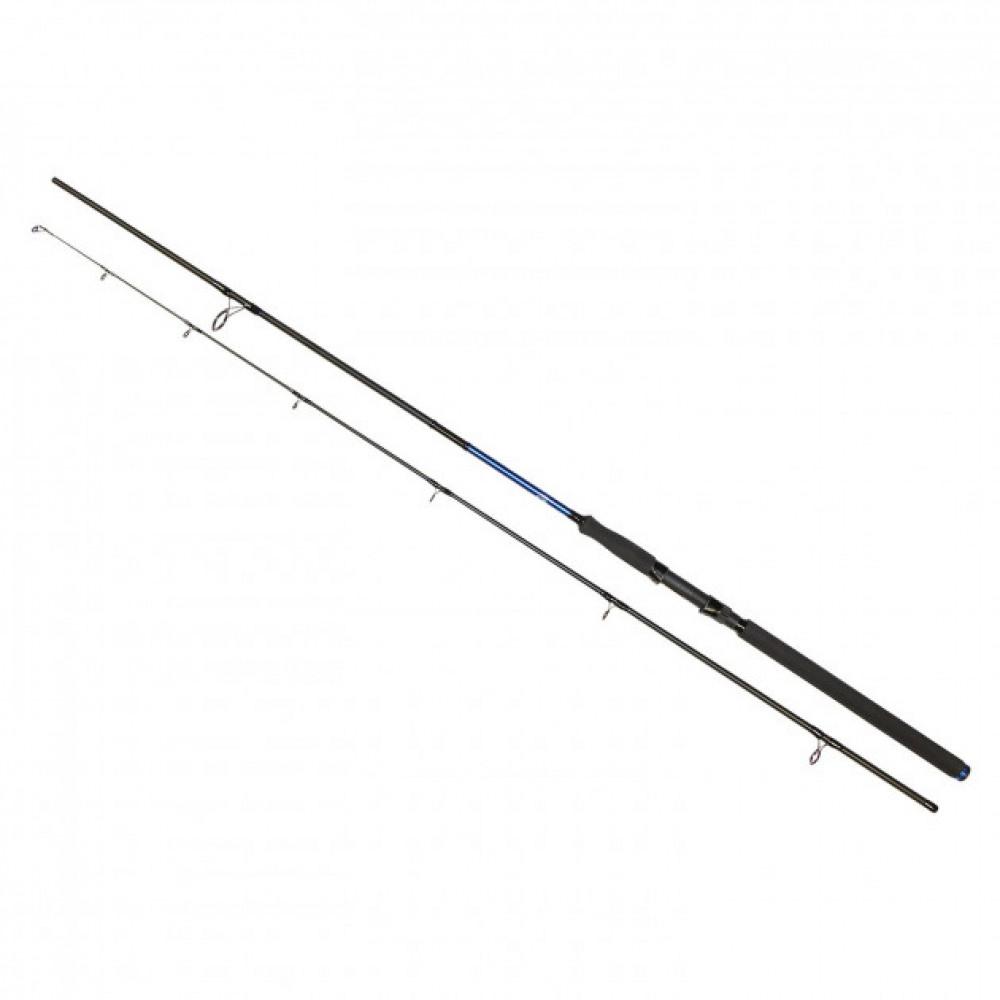 Спиннинг Golden Catch Passion Power (2.4m 40-125g)