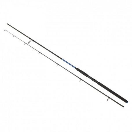 Спиннинг Golden Catch Passion Power (2.4m 40-125g)