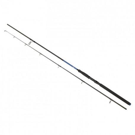 Спиннинг Golden Catch Passion Power (2.4m 100-180g)