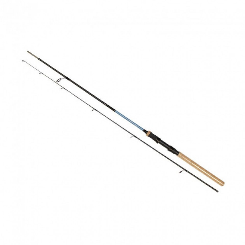 Спиннинг Golden Catch New Sprinter (2.4m 5-20g)