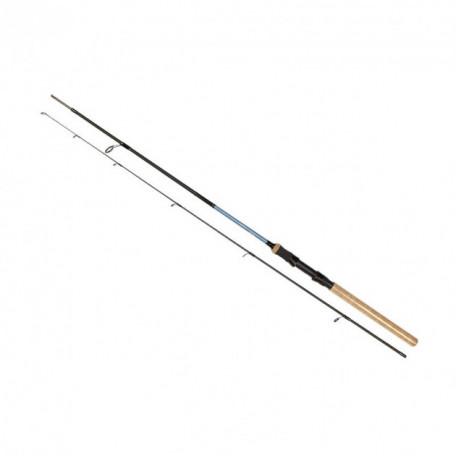 Спиннинг Golden Catch New Sprinter (2.1m 3-15g)