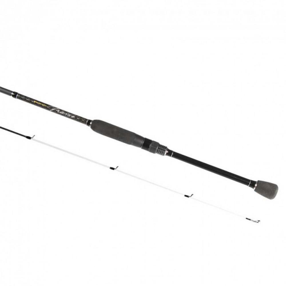 Спиннинг Golden Catch Traise TRS-842LS 2.54m 2-12g