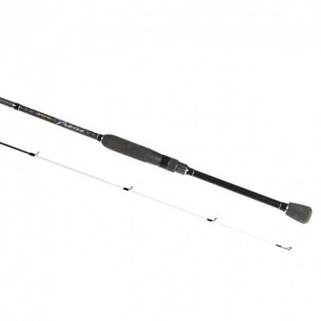 Спиннинг Golden Catch Traise TRS-7102LS 2.39m 2-12g