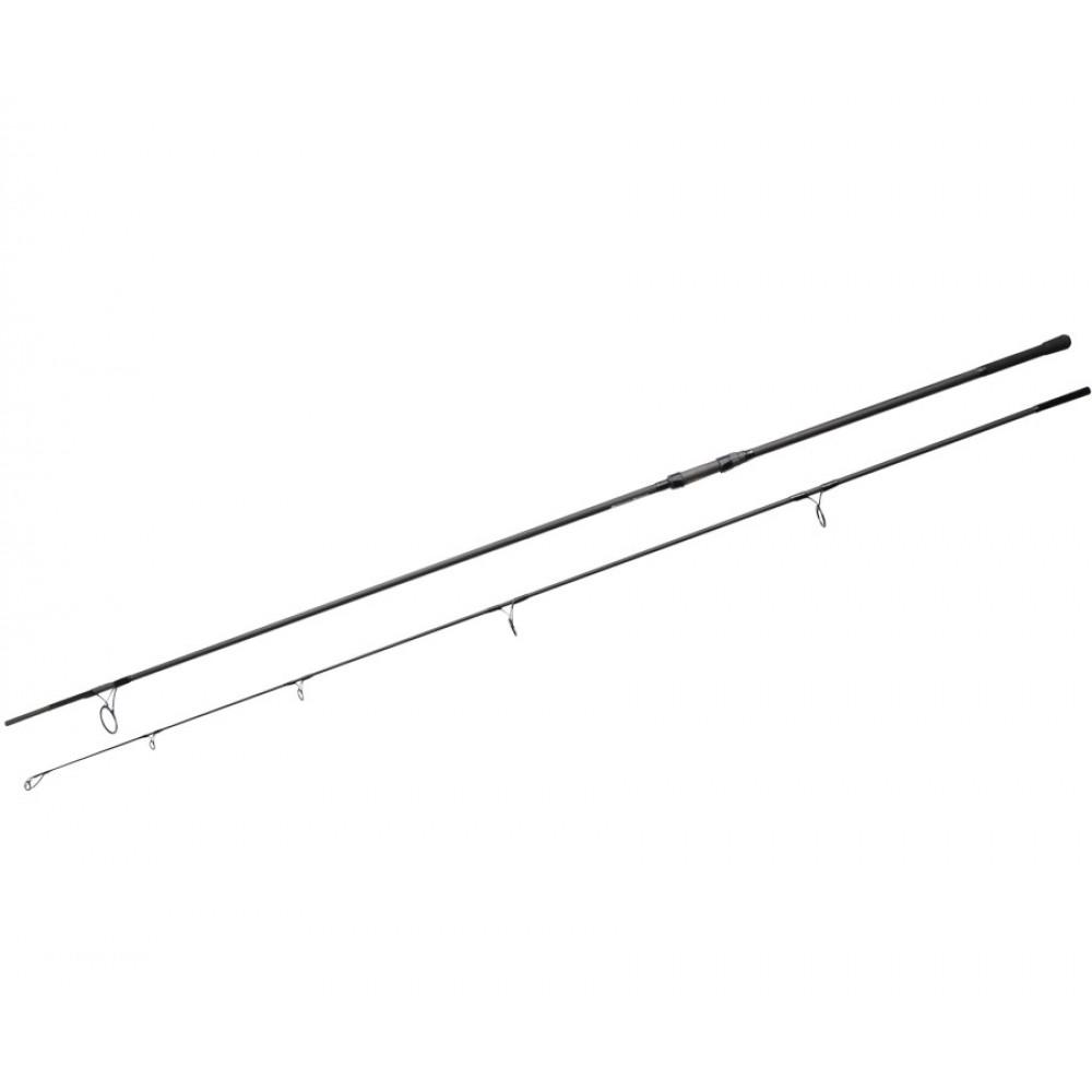 Карповое удилище FOX Horizon XT 3.6м 3-5oz