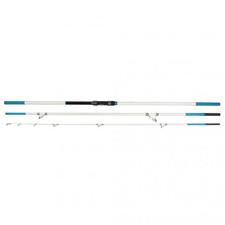 Спиннинг GC Amullet Surf 4.20м 100-220г