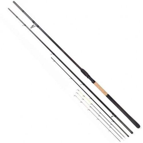 Фидерное удилище Salmo Sniper Feeder 3.6m до 150g