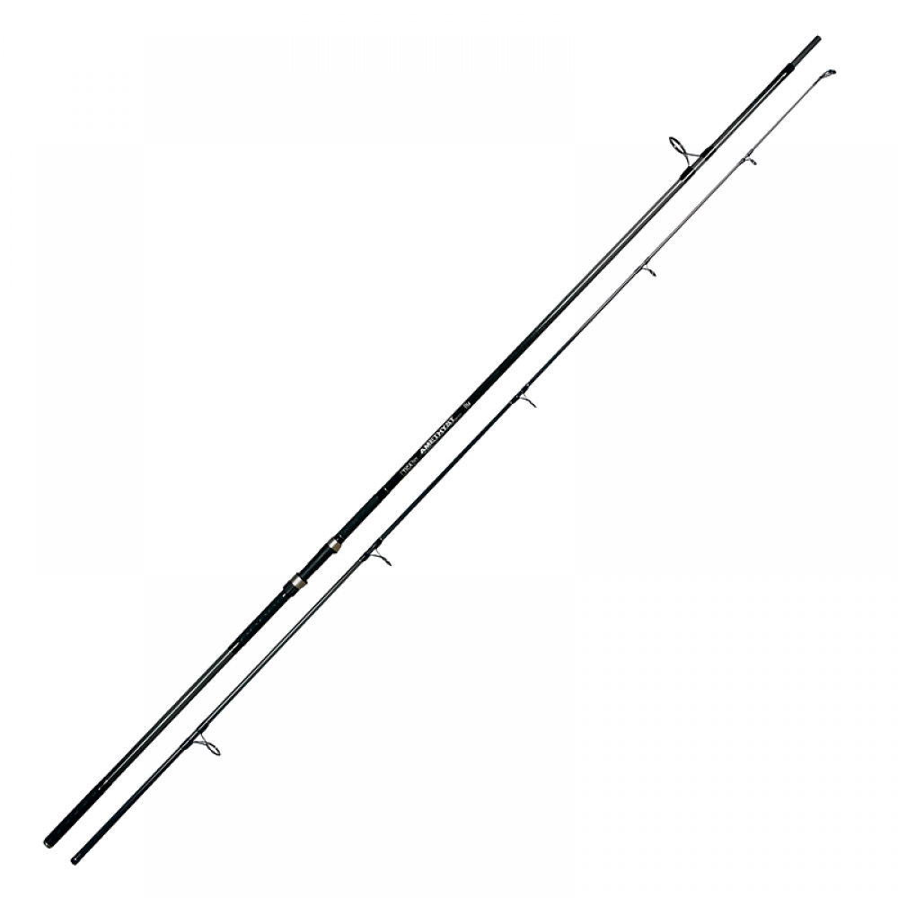 Спиннинг Tica Amethyst Specimen 3.9m 3.5Lb