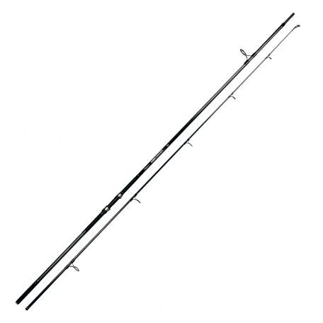 Спиннинг Tica Amethyst Specimen 3.6m 3.5Lb