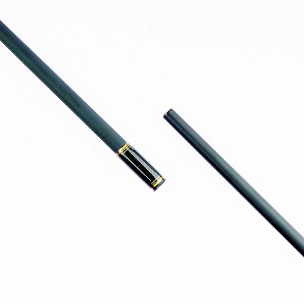 Спиннинг Tica Graphite SDHD321302 2.13m 8-15g